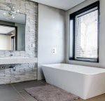 bathroom-renovation-costs