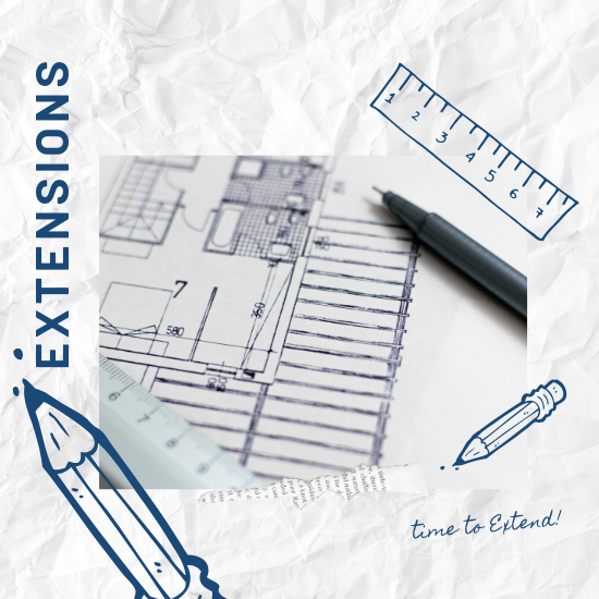 extensions-graphic