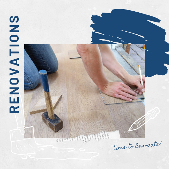 renovations-graphic
